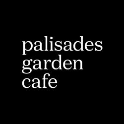 Palisades Garden Cafe